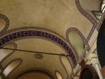 Изписаните тавани на Капалъ Чарши