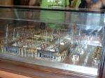 Златно-сребърната миниатюра